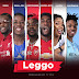 [Music] Leggo - Burna Boy, Kizz Daniel, Mayorkun, Small Doctor & Zorro