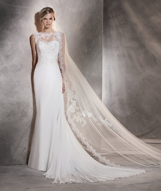Wedding Dress Stores In Miami