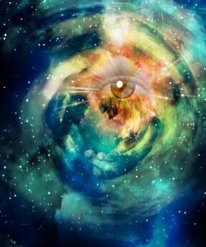 Udiyana reino espiritual que es el akasha - Principios del hinduismo ...