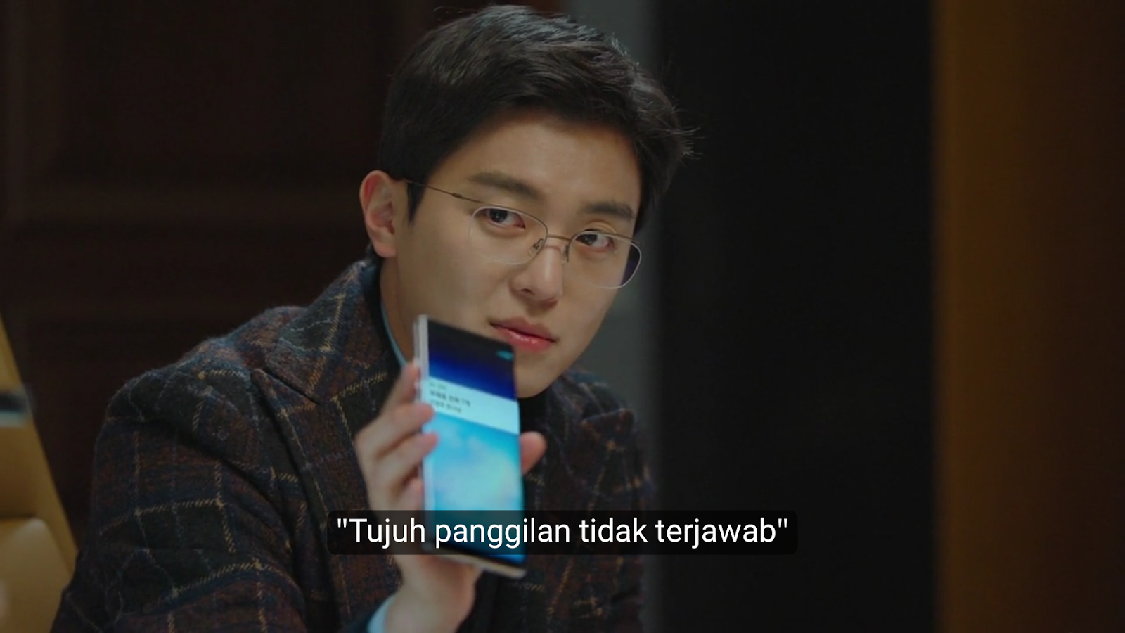 Aplikasi Untuk Nonton Drama Korea Sub Indo Terlengkap