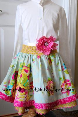 http://www.polkadotchair.com/2009/03/skirt-tutorial.html/