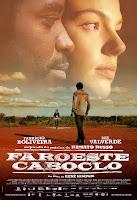 Brazilian Western (2013) online y gratis