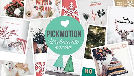 https://www.smunk.de/pickmotion-weihnachtskarten