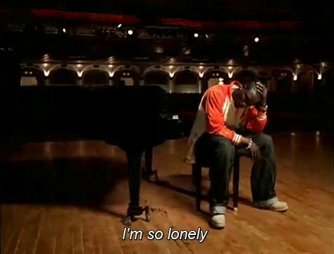akon lonely mp3 juice