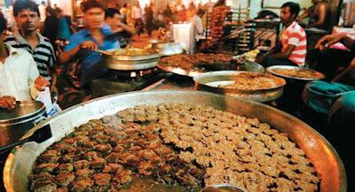 tunde-kabab-special-biryani-at-lucknow