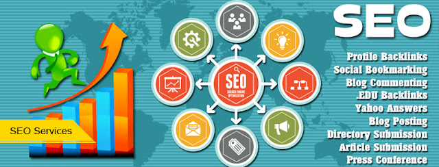 Hire best SEO freelancer in New Delhi, Gurgaon