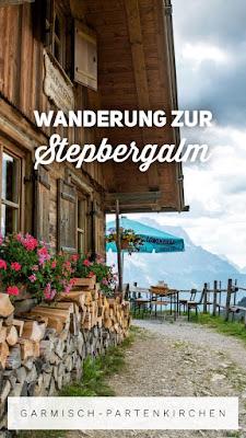 https://www.best-mountain-artists.de/2018/08/wanderung-zur-stepbergalm-wandern.html