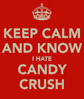 keep-calm-candy-crush