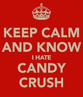 keep-calm-candy-crush