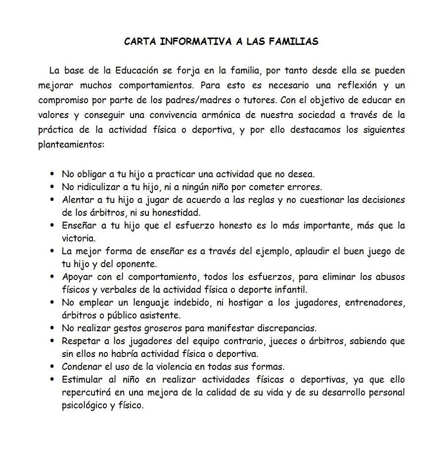 Karate shito ryu asturias v deo de presentaci n de la for Gimnasio yin yang