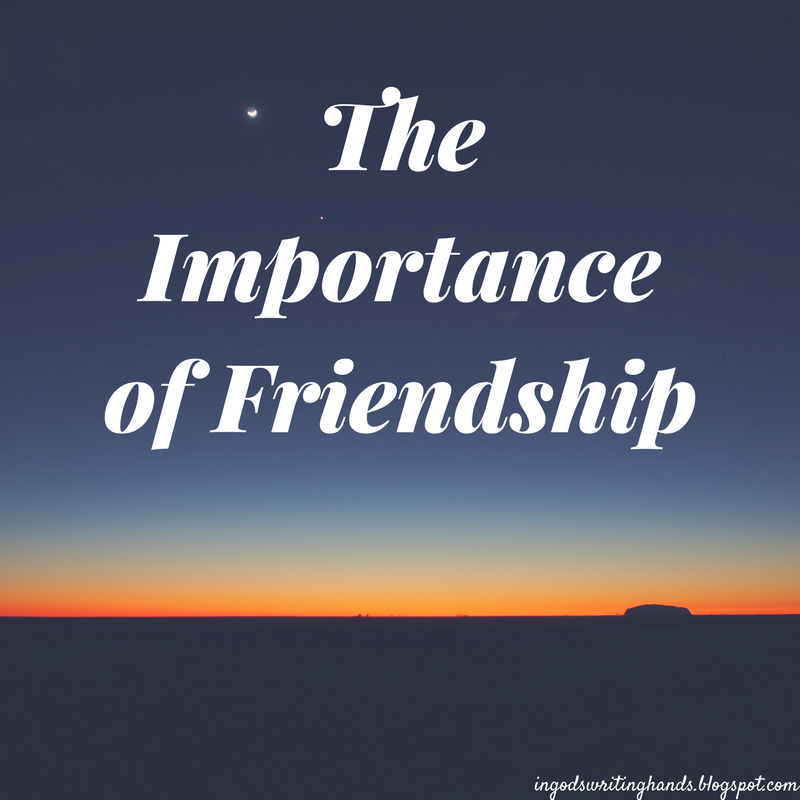 "sherlock the importance of friendship Keywords: sherlock holmes, john watson, sir arthur conan doyle, male   grows into first a working relationship and later a deep friendship  this makes  women an important part of ""the structure even of relationships that seem to  exclude."