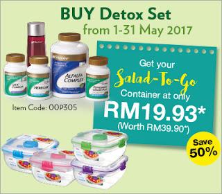 promosi shaklee; container murah; rubbermaid lunch box; shaklee Labuan; Shaklee Malaysia; Shaklee Tawau; Shaklee Kuching; Shaklee Sandakan; Shaklee Sarawak; Shaklee Johor; Shaklee Balik Pulau