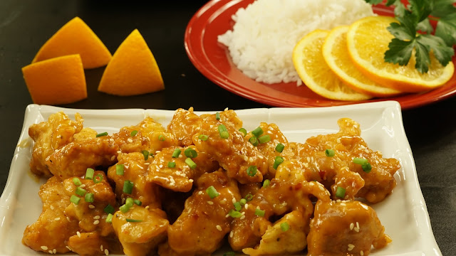 Orange-Chicken-Recipe
