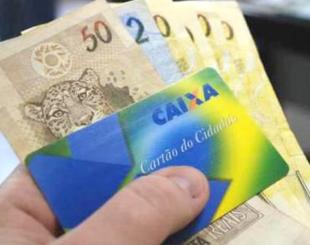 PIS/Pasep: saque do abono salarial é prorrogado