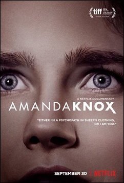 Download Amanda Knox