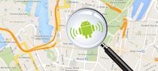 Download Aplikasi Pelacak Nomor Hp Orang Di Android