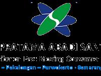 Lowongan Kerja di PT Pratama Abadi Santosa - Semarang (Sales TO & Driver Delivery)