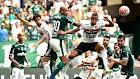 São Paulo vence o Palmeiras nos pênaltis e vai para Final do Campeonato Paulista