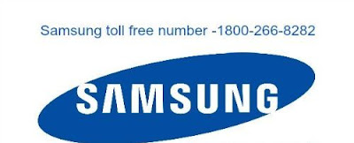 samsung customer care , samsung service center , samsung customer care number , samsung india customer care no , samsung service center , samsung mobile service center , samsung india support, samsung toll free number , samsung complaint number , samsung customer service , samsung support , samsung product support , samsung care india , samsung online helpline support