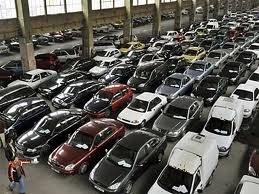 Buy Repossessed Cars Repo Car Auctions In Michigan Los Angeles