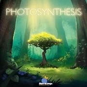 http://www.planszowkiwedwoje.pl/2018/02/photosynthesis-recenzja.html