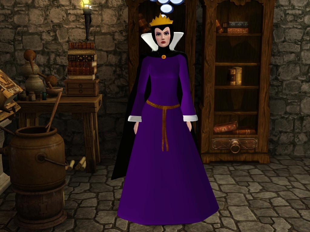 Shea Home Design Studio Irvine Sims 3 Snow Queen Dress Sims 3 News And More Dracula Sim