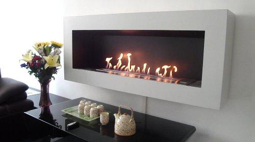 existen en el mercado variados modelos de chimeneas bioetanol con diseos modernos que se adaptan a todos los ambientes del hogar dando calor