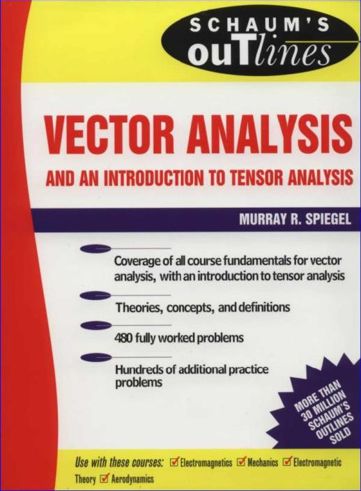 American river software vector calculus, 6th edition, by marsden.