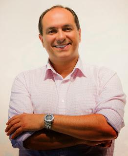 Prof. Marcelo Clemente