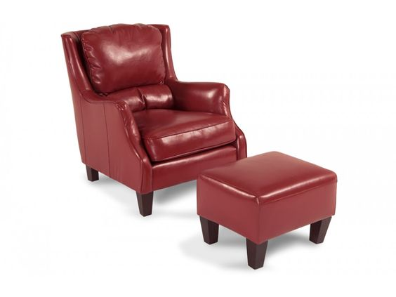 bobs furniture living room chairs Furniture Design Blogmetro