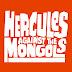 Hercules Against the Mongols (1963)