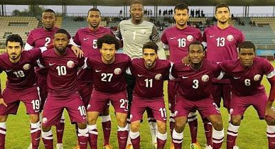 اهداف مباراة قطر والبانيا اليوم الاحد 29 مايو 2016 وملخص كورة يوتيوب نتيجة لقاء العنابي الدولي الودي