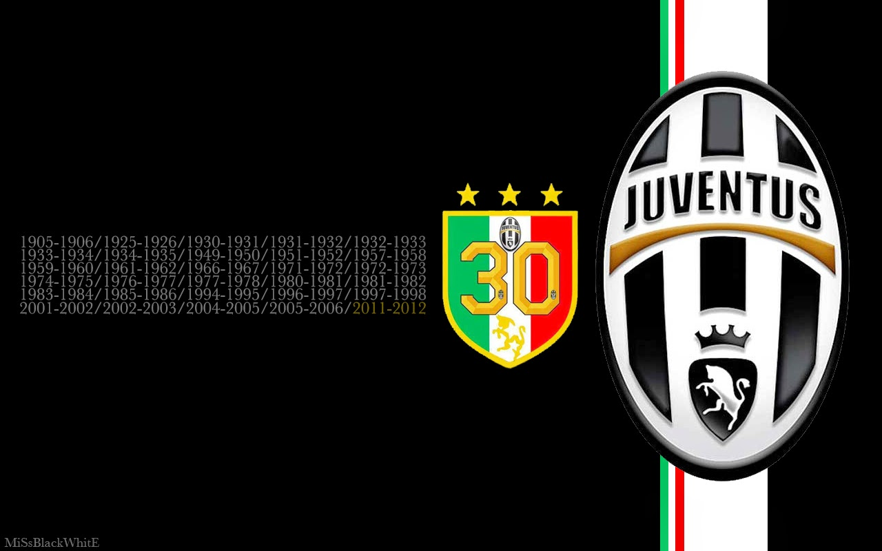 Juventus Football Club Wallpaper - Football Wallpaper HD