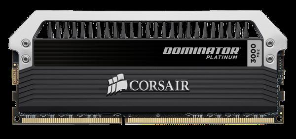 DDR4 vs. DDR3