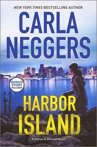 https://www.goodreads.com/book/show/19486751-harbor-island