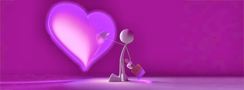 صور غلاف فيس بوك قلوب Anh-bia-valentine-14-2-+(17)