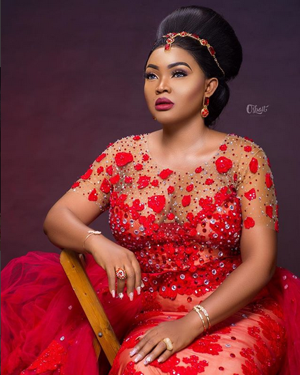 Mercy-Aigbe-shares-beautiful-photos-from-her-recent-shoot