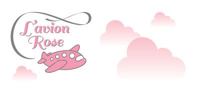 http://lavionrosedeco.blogspot.com.br/