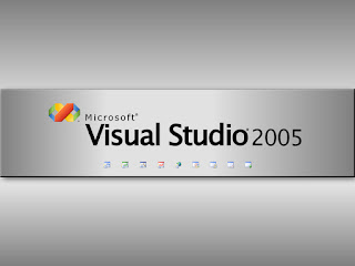 Microsoft Ending Support for Visual Studio 2005
