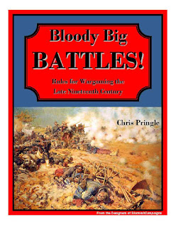 Bloody Big Battles BBB%2Bcover