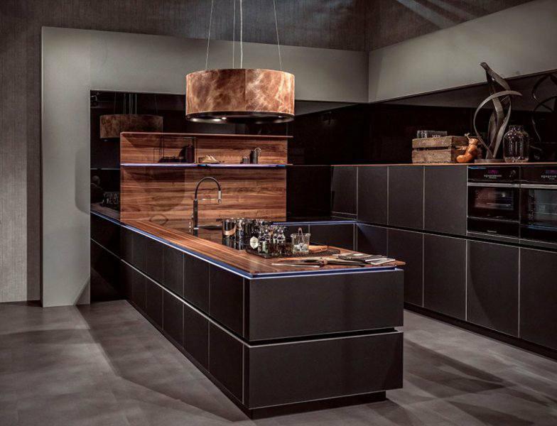 Modern%2BKitchen%2B2018%2BDesigns%2B%25289%2529 Modern Kitchen 2018 Designs Interior