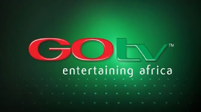 GOtv Service | GOtv channels List on GOtv Plus, GOtv Value, GOtv Lite Package