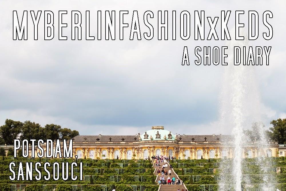 myberlinfashionxkeds sanssouci fashion style