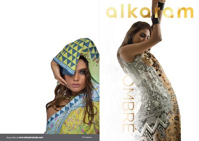 alkaram-2-piece-digital-dupatta-yoke-ombre-collection-2018 (4)