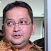 PDIP: Hak Ahok untuk Mencabut Banding