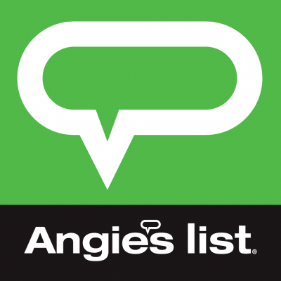 angies list review-platform-400x400