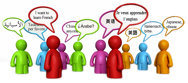Translation, localization agency services Nordic languages, italian, swedish japanese, chinese translation
