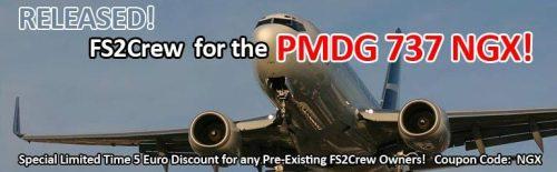Fs2crew Pmdg 737 Ngx Manual