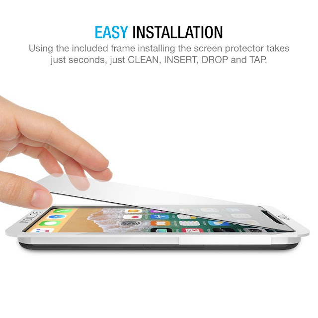 iphone-x-screen-protector