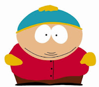 eric cartman south park quotes